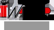 Feuerlöscher Sachsen,Feuerlöschservice Sachsen, Feuerlöscher,Feuerlöscherprüfung,Feuerlöscheinrichtung Feuerlöscherservice Walther in Limbach-Oberfrohna